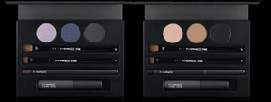 Mac-illustrated-summer-2012-makeup-products (3)